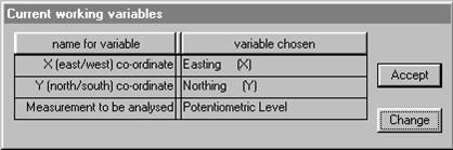 acceptable_variables