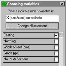 gasa_choose_X_1