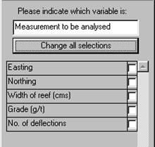 specify_measurement