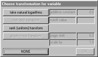 transform_dialog